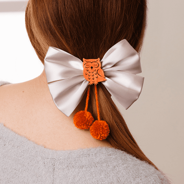 large_owl_bow_beauty-png