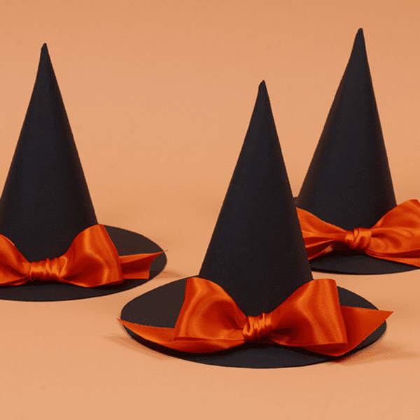 large_witch_hat_favor_step_4-1-png
