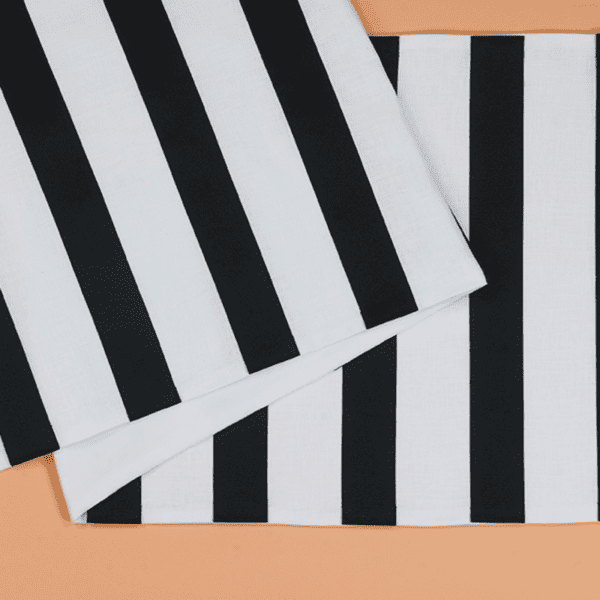large_striped_table_runner_final-png